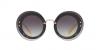 OKULARY MIU MIU MU 10RS U6E5D1 64  Miu Miu  Damskie  Okulary przeciwsoneczne