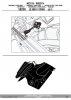 GIVI MG3114 BŁOTNIK TYLNY SUZUKI DL 1000 V-STROM