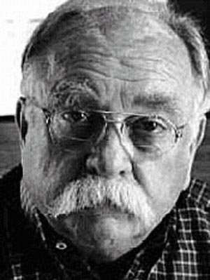 Image result for bushy mustache