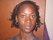 diary of thin hair sister