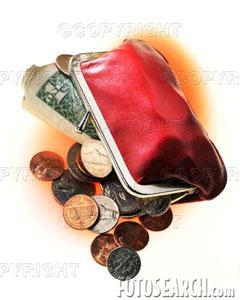 10 ways to save money