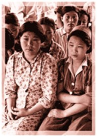 Chinese Chic 中華風 中華チック : Comfort Women Stories (2) 慰安婦的故事(二) 慰安婦の物語(二)