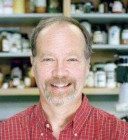 Ken Miller, biologist
