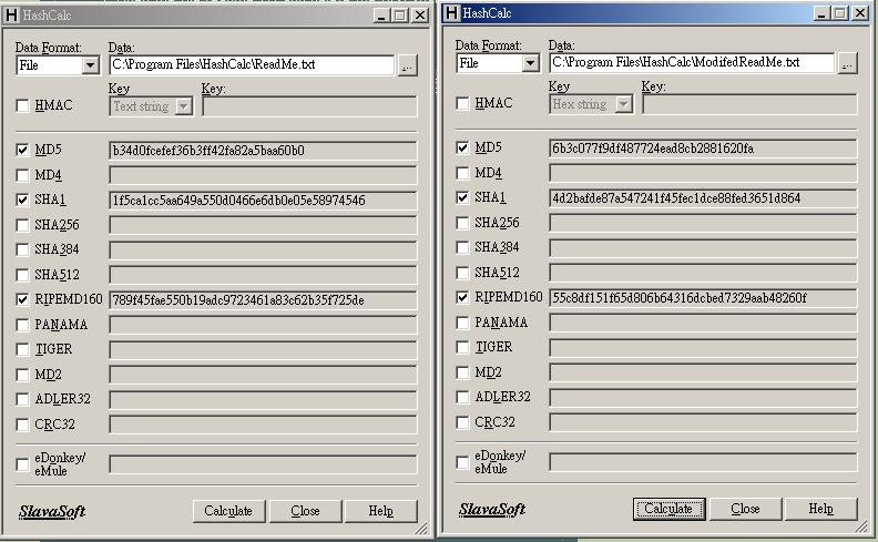 網際網路應用系統設計: 2006-06