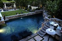 Backyards Get Extreme | BlueRoof Blog- News and Opinion ...