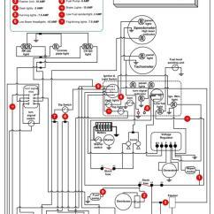 Mgf Wiring Diagram Kenmore 80 Series Dryer Parts Mg For 1979 Mgb So Schwabenschamanen De U20221979 Electrical Diagrams Lose