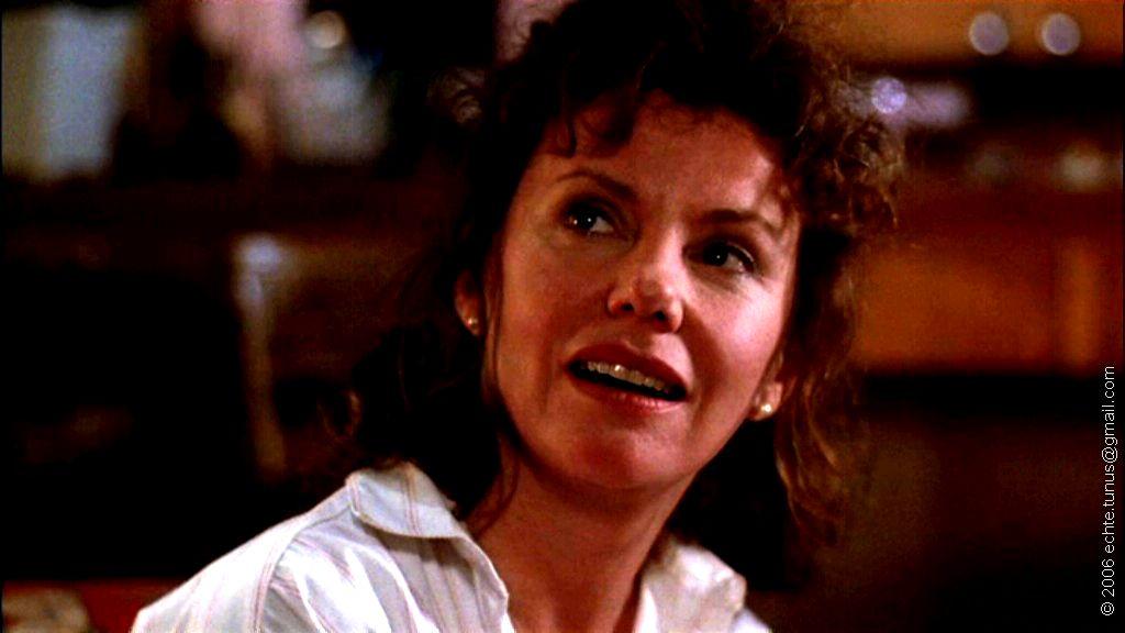 Vagebonds Movie ScreenShots Heartbreak Ridge 1986