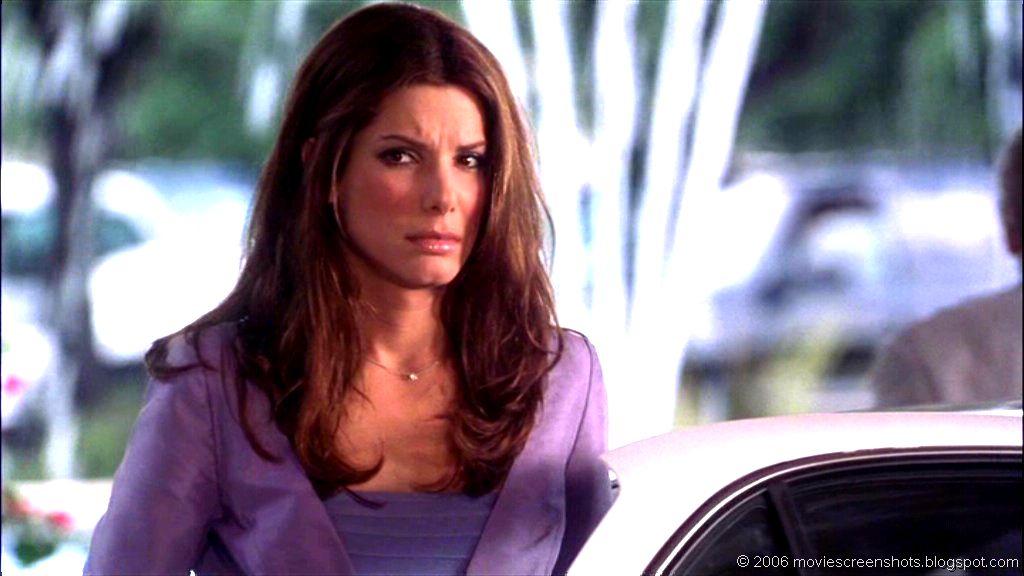 Vagebond S Movie Screenshots Miss Congeniality 2000