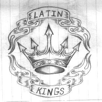 Ninth Circuit Blog: Case o' The Week: Latin King gets