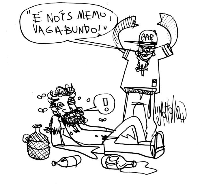 ABARRÉTA™ por MOTTILAA: