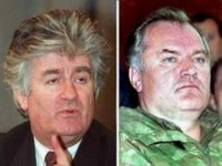 War Criminals on the Run: Radovan Karadzic & Ratko Mladic