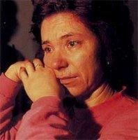 Rape was used by psychiatrist Karadzic's (Serb) troops as a tactic of war in Bosnia-Herzegovina.