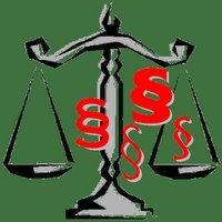 https://i0.wp.com/photos1.blogger.com/blogger/3135/2088/200/Justice_and_law.jpg