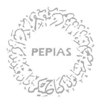ANGKATAN BELIA ISLAM MALAYSIA (ABIM) SELANGOR: Program PEPIAS