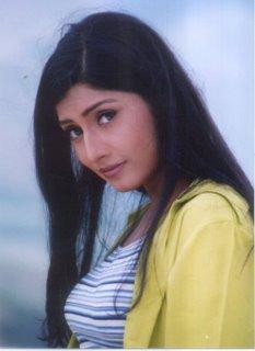 Jaya Seel @ Pennin Manathai Thottu