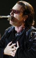 Bono canada