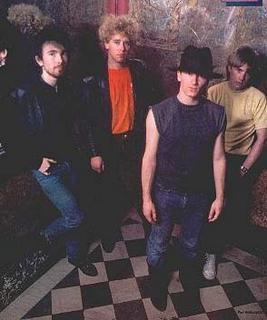 Bono's hats 12