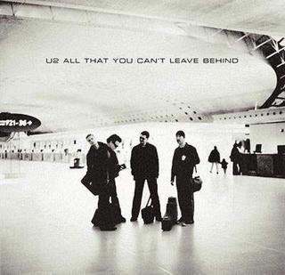 U2-atyclb