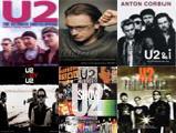 U2 books