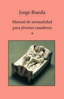 Libro de Jorge Rueda