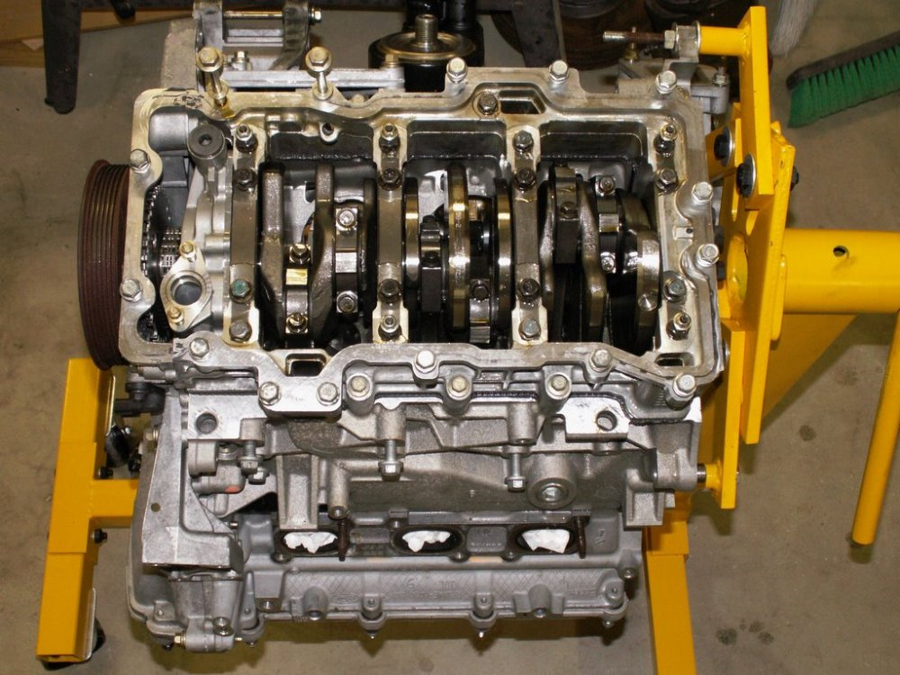 medium resolution of 3 0 jaguar engine cylender diagram circuit wiring and diagram hub u2022 rh bdnewsmix com jaguar 2002 jaguar x type