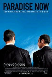 Movie Al Jannah