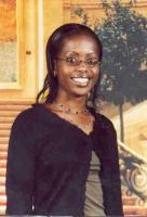 Lilian Okado
