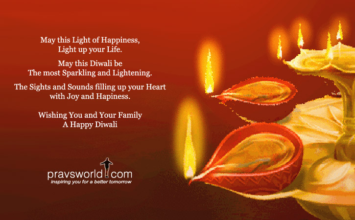 Happy Diwali Wishes Full Hd