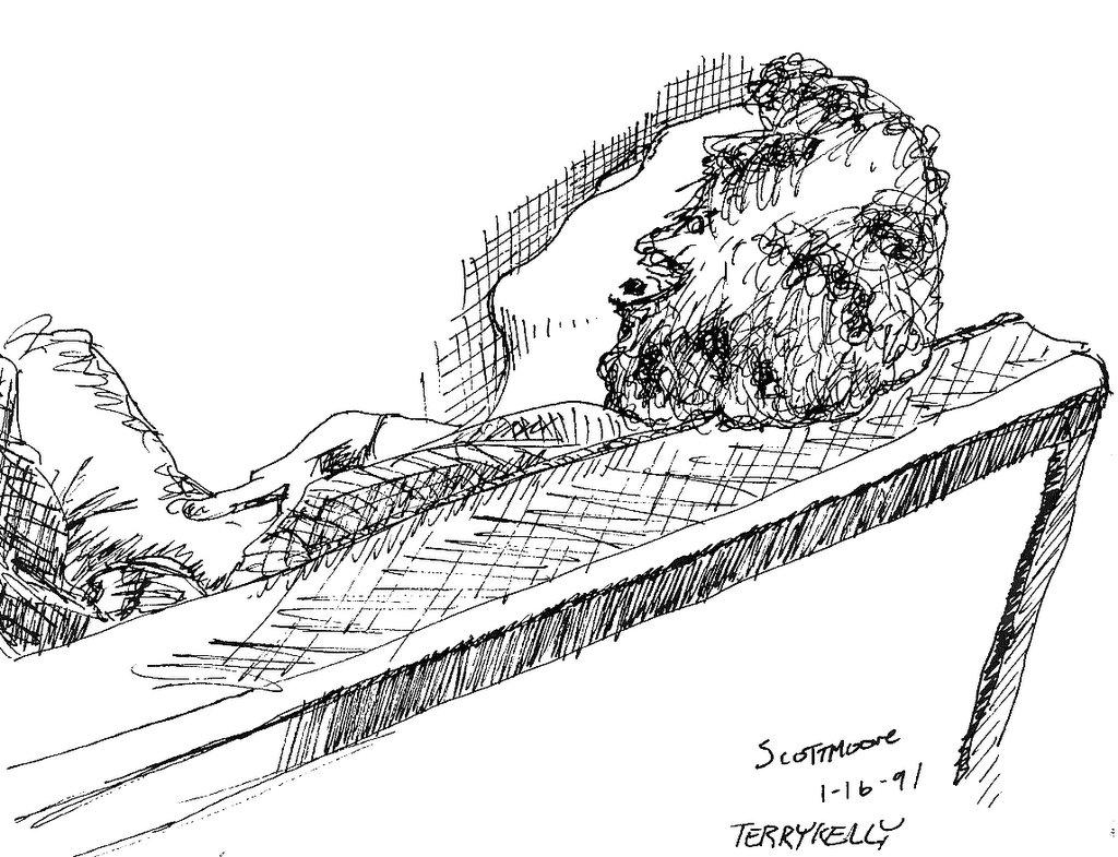 sketch-it: February 2006