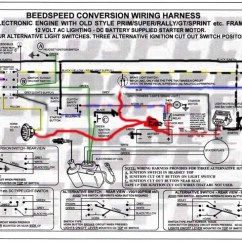 Lambretta Electronic Wiring Diagram Chevy Silverado Dually Xd Rockstar Wheels Series 2 Great Installation Of Dirty Scooters Li 150 Restore And 64 Light Switch
