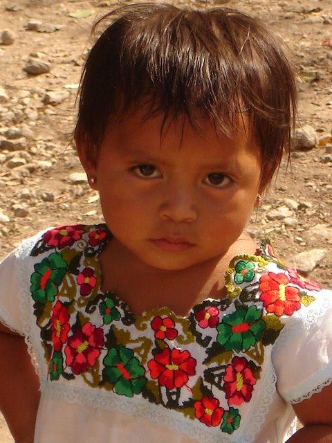 Belleza Mexicana
