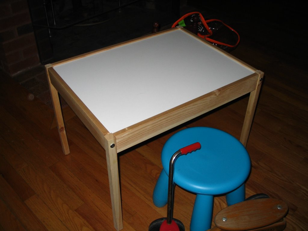 ikea poang chair parts design icons list  nazarm