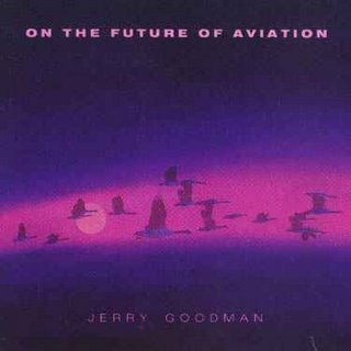 On the Future of Aviation