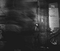 Titarenko, Untitled (Boy)