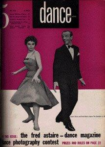 maio de 1955