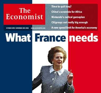 """Résultat de recherche d'images pour """"what france needs"""""""