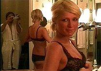 Filme caseiro de sexo com Paris Hilton chega s locadoras