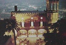 Matrimoni e Ristoranti Villa De Vita Il Castello  Napoli