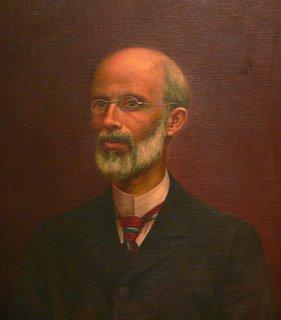 Joaquín Mª Arnau Miramón (1849-1906).