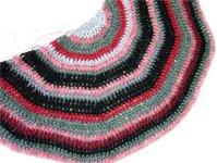 Knitting Nonni: October 2006