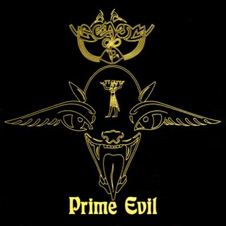 descargar parasite evil: