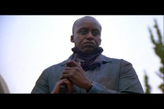 bill duke movies - photo #38