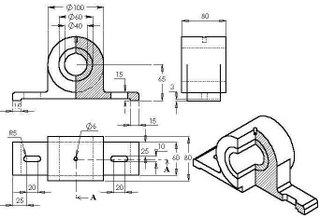 Car Engine Theory Engine Models Wiring Diagram ~ Odicis