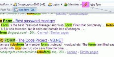 RoboForm – News and tutorials about RoboForm, best password