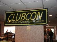 CLUBCON