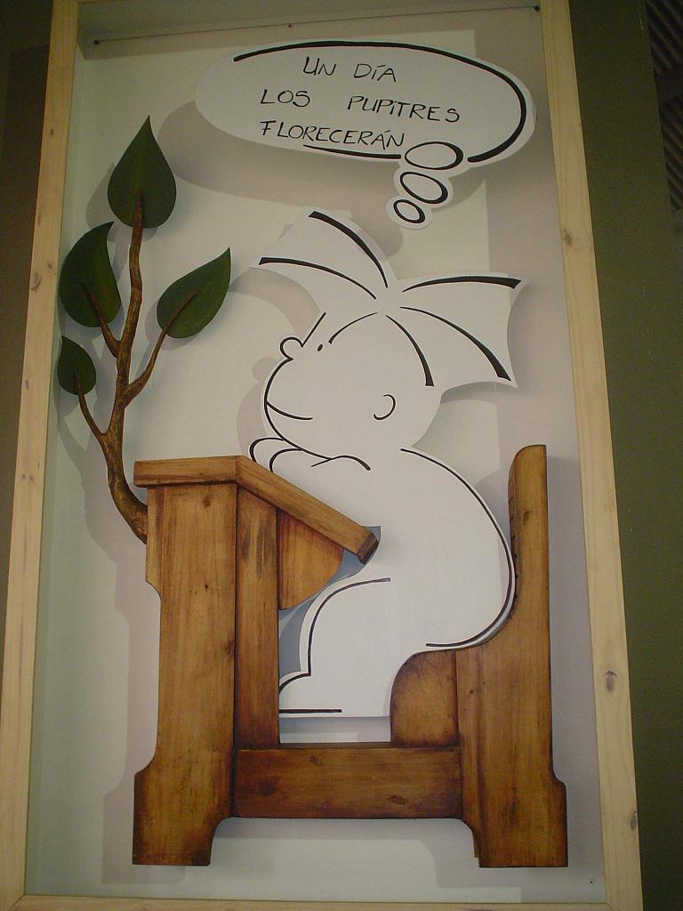 educomunicacioncom Frato en volumen Francesco Tonucci