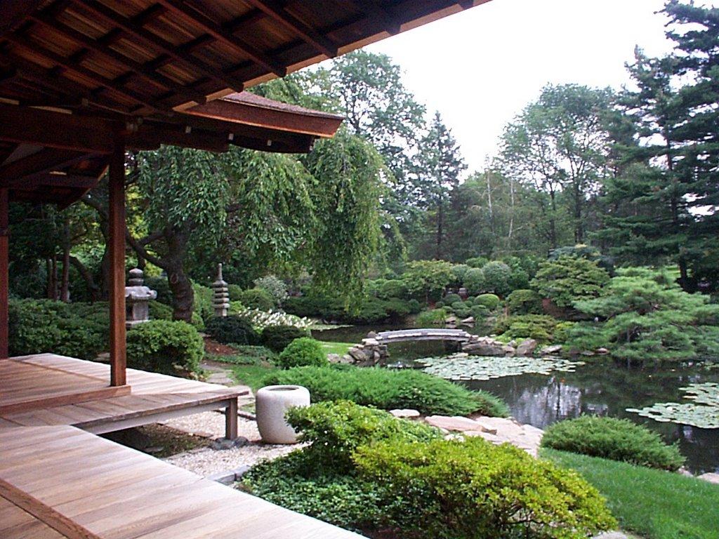 55 Best Images About Asian Landscape Design Ideas On Pinterest