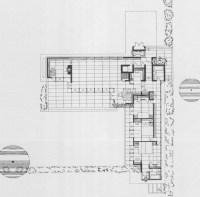 Frank Lloyd Wright Floor Plans Usonian | www.imgkid.com ...