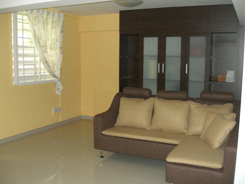 sofa frame creaks cafe with sofas amsterdam jefel 39s reno