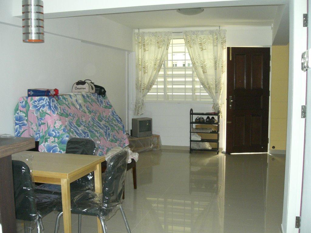 sofa frame creaks repair cost in india jefel 39s reno